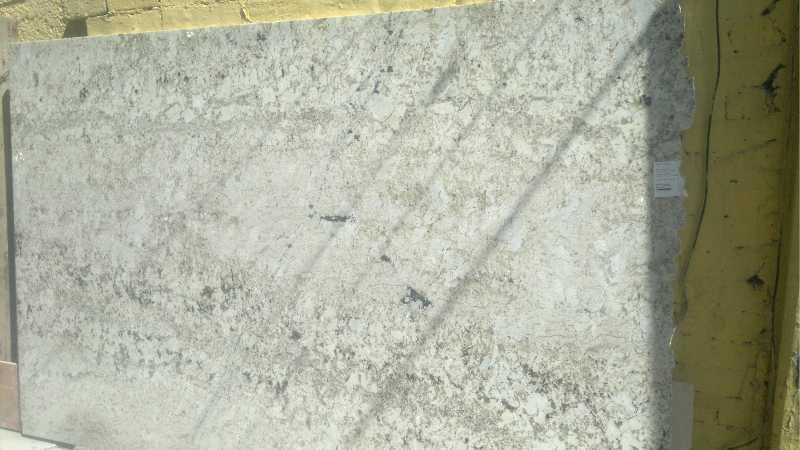 Dise os de cubiertas en marmol y granito for Cubiertas de marmol y granito