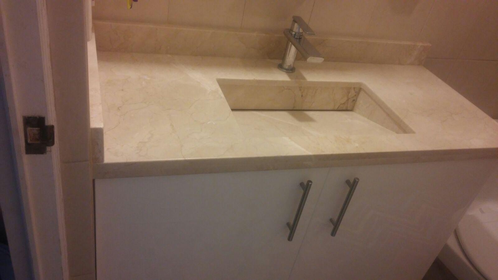 Dise os de cubiertas en marmol y granito pagina 6 for Cubiertas de marmol y granito