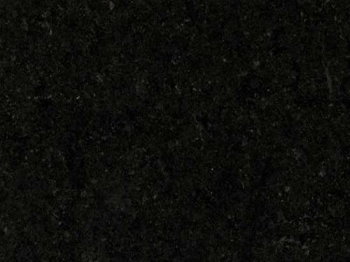 Cubiertas de marmol y granito for Marmol granito negro
