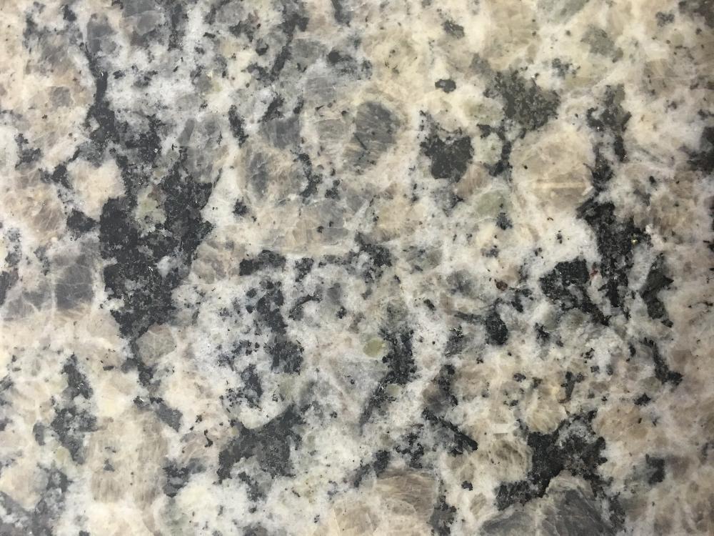 Cubiertas de marmol y granito - Marmol blanco precio ...